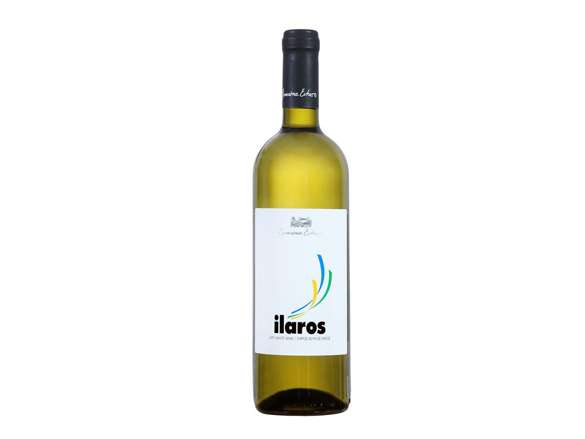 ilaros3